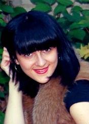 Marjana, Kyiv / 1987-01-14 / 164 / 57