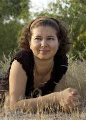 Olga, Kyiv / 1980-08-05 / 172 / 60