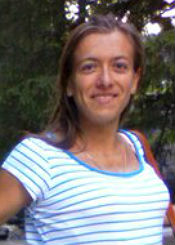Tatiana, Ternopil / 1990-01-03 / 169 / 57