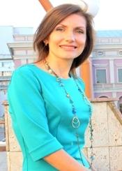 Ludmila, Summy / 1976-06-26 / 168 / 53