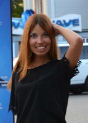 Anna, Kharkiv / 0000-00-00 / 170 / 52