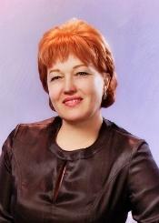 Irina, Kiev / 1965-06-25 / 166 / 73