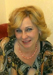Olga, Bila Tserkva, Kiev / 1976-09-03 / 163 / 65