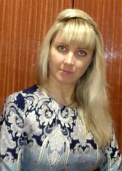 Tatiana, Kiev / 1978-12-23 / 178 / 70