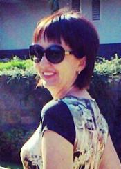 Irina, Kiev / 0000-00-00 / 168 / 60