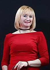 Liubov, Simferopol / 1964-01-18 / 155 / 55
