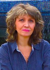 Tamara, Donetsk / 1965-11-18 / 168 / 67