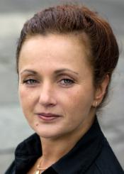 Maria, Kiev / 1974-02-14 / 161 / 54