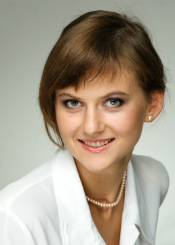 Julia, Kiev / 1983-08-22 / 186 / 60