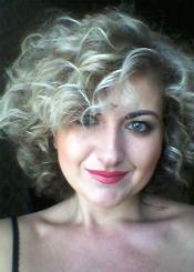 Eugenia, Kiev / 1986-07-04 / 165 / 52