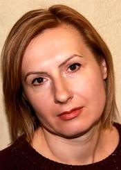 Larisa, Vishneve / 1974-04-12 / 171 / 61
