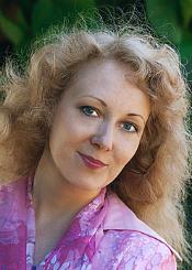 Anna, Kiev / 1978-01-31 / 160 / 55