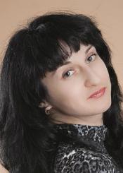 Inga, Kiev / 1982-12-07 / 164 / 62