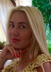 Julia, Kiev / 1983-04-29 / 167 / 54