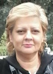 Nelya, Khmelnitskij / 0000-00-00 / 170 / 73