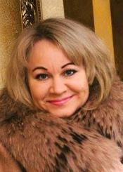 Elena, Khmelnytskij / 1972-02-20 / 170 / 70