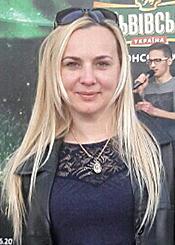 Viktoria, Vinnitsa / 1978-04-25 / 165 / 55