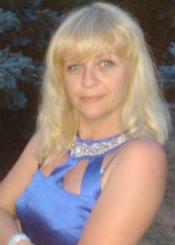 Julia, Kiev / 1976-06-11 / 176 / 62