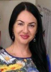 Nadezhda, Vinnitsa / 1977-04-06 / 167 / 56