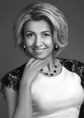 Nina, Kiev / 1963-10-02 / 168 / 55