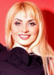 Lidia, Kharkiv / 1978-06-28 / 164 / 57