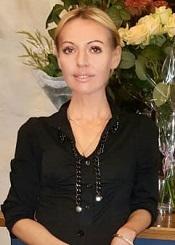 Liudmila, Kiev / 1972-09-02 / 160 / 48
