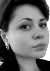 Julia, Kiev / 1988-04-14 / 163 / 61