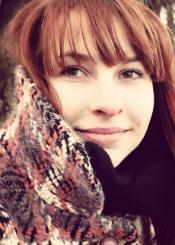 Anna, Kiev / 1986-10-16 / 174 / 52