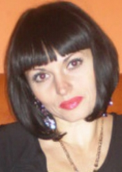 Christina, Luhansk / 1980-09-09 / 160 / 51