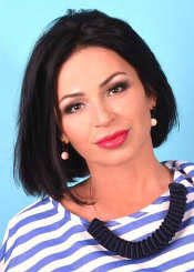 Svetlana, Kharkov / 1974-07-18 / 165 / 56