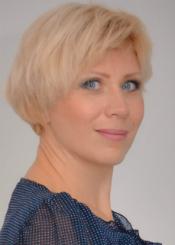 Anna, Poltava / 0000-00-00 / 157 / 50