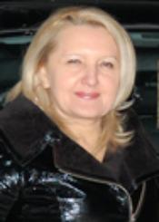 Nadiia, Cherkassy / 1956-05-14 / 168 / 69