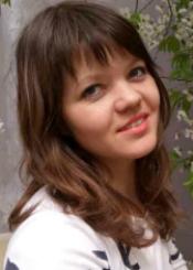Antonina, Vinnitsa / 1992-01-30 / 155 / 52