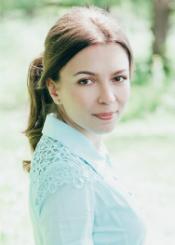 Olga, Vinnitsa / 1987-08-14 / 158 / 47