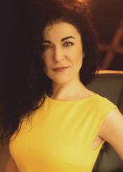 Mariia, Vinnitsa / 1983-08-05 / 170 / 55