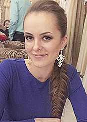Alexandra, Vinnitsa / 1983-01-13 / 168 / 52