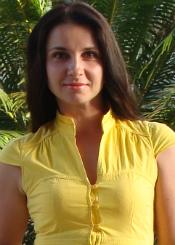 Irina, Vinnitsa / 1977-01-31 / 172 / 63