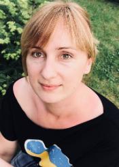 Anna, Kiev / 1982-06-06 / 174 / 61