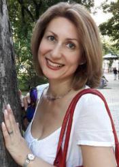 Tatiana, Kiev / 1971-08-09 / 170 / 67