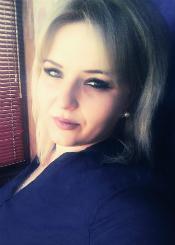 Juliia, Ivano-Frankivsk / 1987-06-21 / 169 / 87