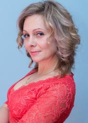 Lyudmila, Cherkassy / 1983-06-17 / 154 / 52