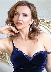 Tatiana, Kharkov / 1986-06-16 / 164 / 55