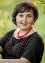Tatiana, Kiev / 1963-04-22 / 164 / 70