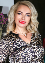 Svetlana, Kharkov / 1972-06-01 / 164 / 56