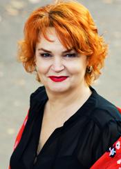 Olga, Rivne / 1967-01-13 / 167 / 75