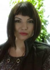 Olga, Kiev / 1988-12-27 / 172 / 70