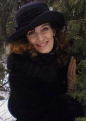 Anna, Kiev / 1987-06-10 / 180 / 85