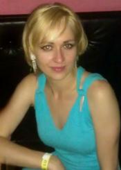 Tatiana, Kiev / 1987-12-09 / 173 / 60