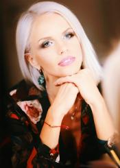 Olga, Kiev / 1988-02-02 / 171 / 50