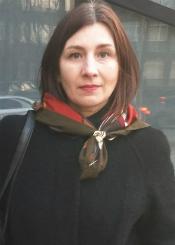 Oksana, Kiev / 1967-12-11 / 168 / 68